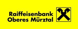 raika oberes mürztal_logo.indd